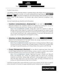 Reddit Good Cover Letter Ataumberglauf Verbandcom