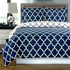 royal blue bedspread queen bedding navy bed sets image of comforter ideas twin bedroom set sheets
