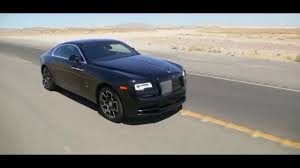 2018 bentley wraith. interesting wraith 2018 rolls royce wraith black badge interior exterior road test details with bentley wraith