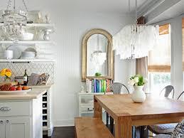 Big Kitchen Table kitchen table design & decorating ideas hgtv pictures hgtv 6495 by uwakikaiketsu.us