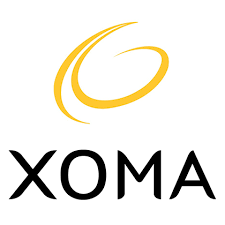 Xoma Xoma Stock Price News The Motley Fool