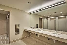 commercial bathroom lighting bathroom counters and sinks lob commercial bathroom sinks