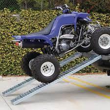 steel loading rs for pickup trucks