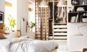 ikea white bedroom furniture. beautiful bedroom inside ikea white bedroom furniture