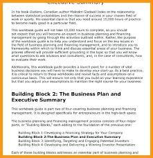 Apa Format Executive Summary Template Atlasapp Co