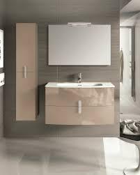 high end bathroom designs. Top 64 Cool Corner Bathroom Vanity Washroom Sink And 72 Inch High End Vanities Genius Designs M