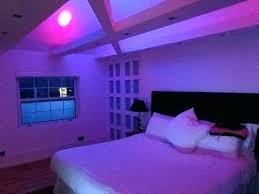 room mood lighting. Mood Light Bedroom Lighting Glamorous Lights For Best Ideas Romantic . Room E