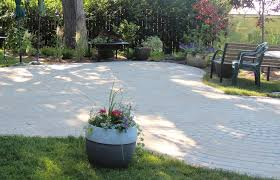 Fall Landscaping Fall Landscaping In Calgary Greentree Landscapes
