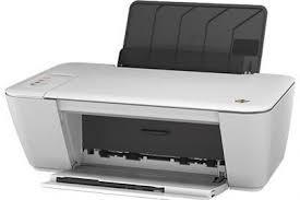 اختر برنامج تشغيل جهاز الطباعة ، واضغط أيضًا على مفتاح get. تحميل تعريف Hp Deskjet 1515 لويندوز 10 8 7 أخر الاصدار تحميل درايفير مجانا