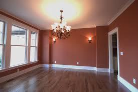Orange Paint Colors For Living Room Images About Oranges On Pinterest Benjamin Moore Orange Paint