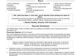 Math Teacher Resume Examples Download Now High School Teacher Resume ...