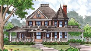 floor plan queen anne house luxury pretentious inspiration 7 e story house plans with turret queen