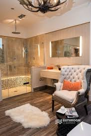 bathroom accessories perth scotland. luxury designer bathrooms in scotland bathroom accessories perth