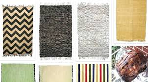 cotton flat woven rug flat woven rug homes flat weave collection is a collaboration of traditional