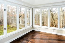 Sunroom Sizes sunroom windows cost sizes room decors and design the rooms  home designing inspiration