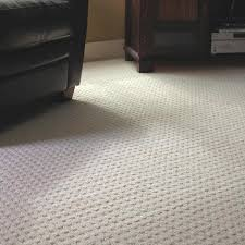 A timeless Wool Herringbone carpet by Alternative Flooring