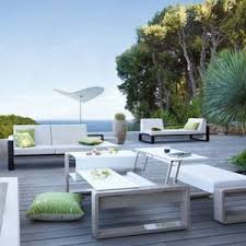 modern design outdoor furniture decorate. all images modern design outdoor furniture decorate a