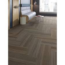 mohawk ord 12 x 36 carpet tile plank in spin