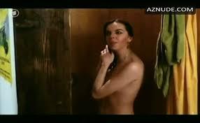 Nude celebrity massage videos