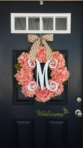 Coral Front Door Best 20 Coral Pink Ideas On Pinterest Coral Walls Summer