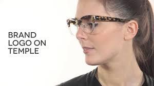 gucci 3699. gucci gg 3747 3mq/50 eyeglasses review | smartbuyglasses 3699
