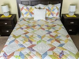 Queen Size Bed Quilt Categories Queen King Quilt Cover Set A Size ... & queen size bed quilt fresh plus pillow shams queen size bed quilt photo queen  size bed . queen size bed quilt ... Adamdwight.com