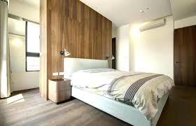 bed in closet closet behind bed closet behind bed closet behind bed ideas walk through closet bed in closet