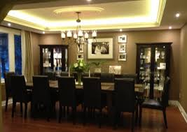 coffered ceiling lighting. Beautiful Ceiling Coffered Ceiling With Lighting Full View Ask About Our Complete  Intended Ceiling Lighting L