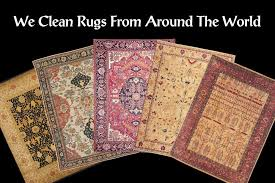 aegis fine rug cleaning service 12 reviews carpet cleaning austin tx phone number yelp