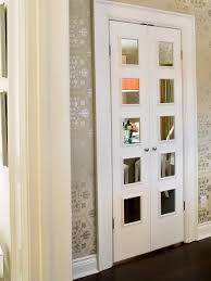 Bifold Door Alternatives Closet Door Alternatives Roselawnlutheran