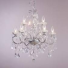 small metal chandelier cool bathroom light fixtures ceiling mount vanity light fixture bathroom light fixtures 2 lights mini chandelier lamp