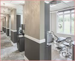 dental office interior design. Kruckman S 017,Dental Office Interior Dental Design