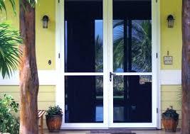 sliding door dog door insert sliding door with dog door dog screen door sliding screen door sliding door dog