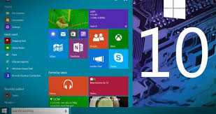 How To Upgrade Windows 8 To Windows 10 How To Downgrade To Windows 7 8 8 1 Xp From Windows 10 10