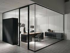 contemporary office design. Glass Office Divider Partition Ideas Modern Design Room Dividers Contemporary