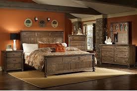 Exceptional Rustic Bedroom Furniture Sets Color