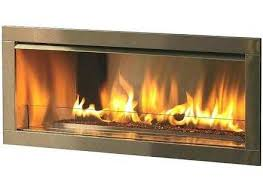 glowing embers for gas fireplace best of travis canada wood stoves gas fireplaces pellet stoves