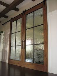 how to make a cabinet door with glass insert 9f0791a1b65e08af776aefe5433d7375 glass barn doors glass pocket doors