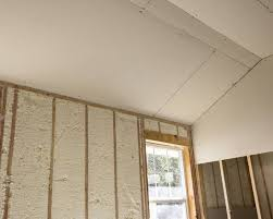 why you need garage insulation