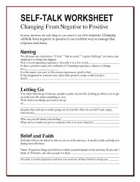 Anger Management Worksheets   Homeschooldressage.com