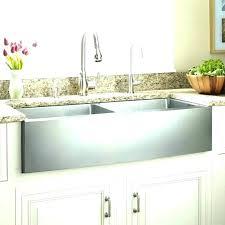 shaw farmhouse sink. Shaw Farm Sink Farmhouse Fascinating Reviews Tropical Kitchen Double Bowl Installation O