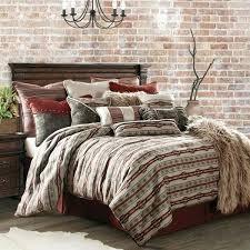 native american comforter bedding n more southwestern comforter set in southwest sets inspirations native american pattern