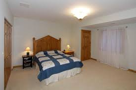 chicago basement remodeling. Basement Remodeling Project Wheaton IL Chicago