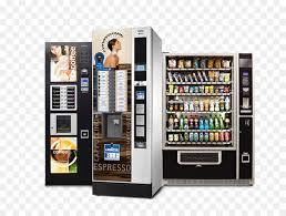 Reverse Vending Machine For Sale Interesting Vending Machines Landing Page Communication Display Advertising