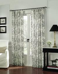 mesmerizing curtains for doors patio door curtains door cover sliding door blinds ideas patio door coverings