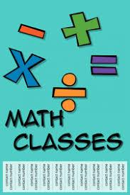 Math Tutoring Flyer Kurup Carpentersdaughter Co