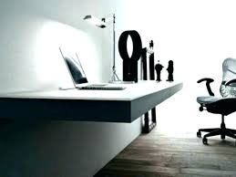 office furniture and design. Design Your Own Office Furniture Desks And L