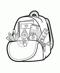 Small Picture Coloring Pages Printable First Day Of School Coloring Pages F