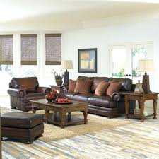 bernhardt foster sofa photo 4 of foster sofa by 4 foster leather sofa zoom previous next bernhardt foster sofa