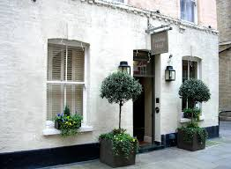 covent garden hotel london. The Fielding Hotel · 4 Broad Court Covent Garden London